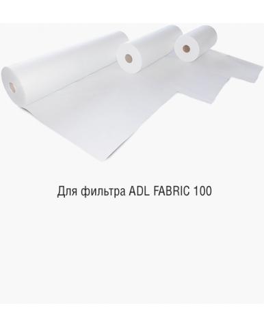 Полотно ADL 250