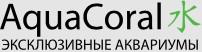 Аквариумный фильтр ADL Fabric: инновационный фильтр для аквариума